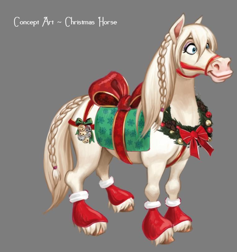 Horse_Christmas_02 copy
