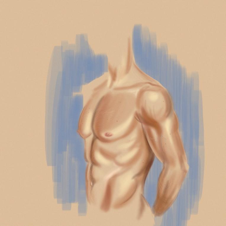 Skin exercise
