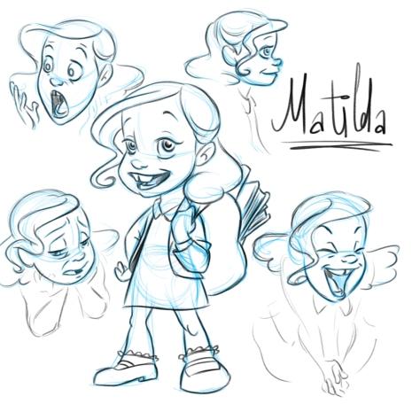 Matilda Vis_Dev_01