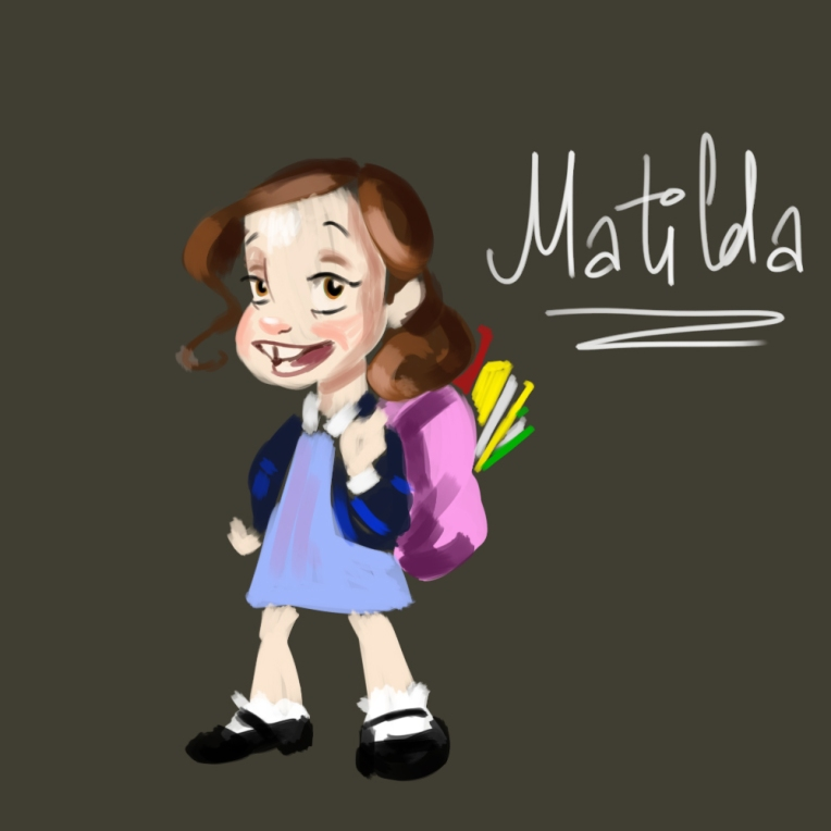 Matilda Vis_Dev_02