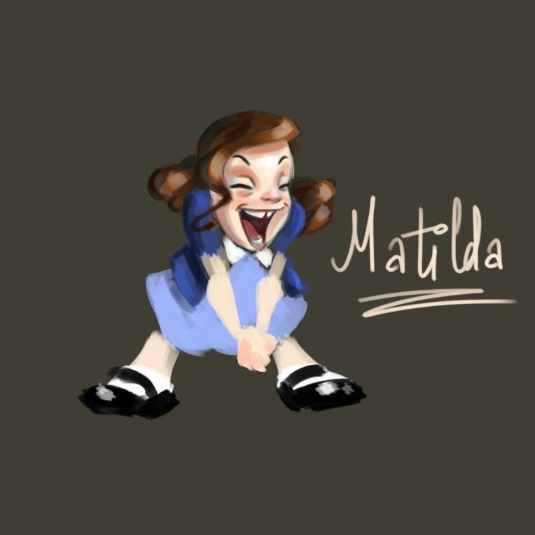 Matilda Vis_Dev_03