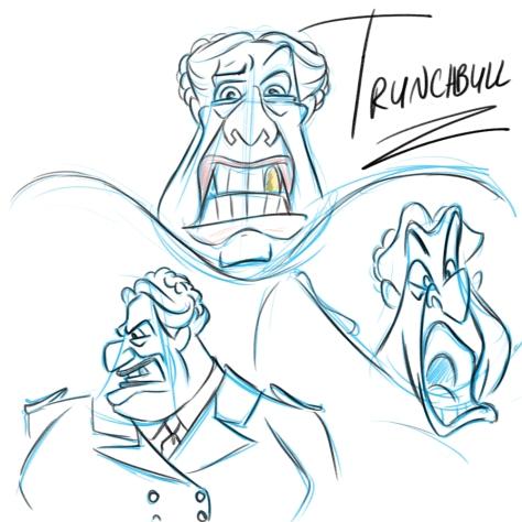 Trunchbull_VisDev_01