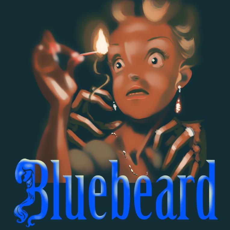 BlueBeardPoster_02