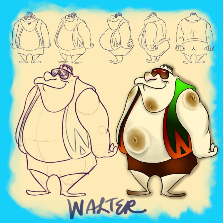 Walter_Final