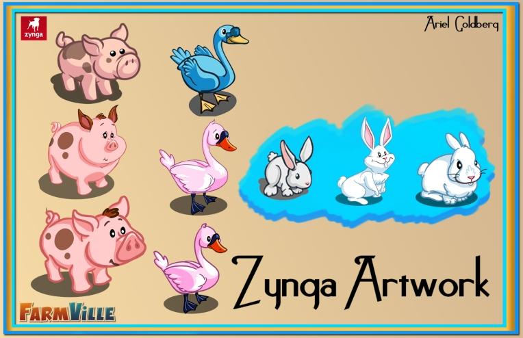 ZyngaArtWork